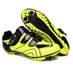 Biciklističke čizme Fediro