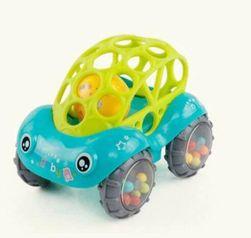 Auto za decu B05361