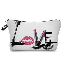 Cosmetic bag RV5