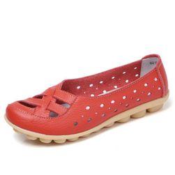 Дамски обувки Koline