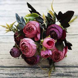 Flori artificiale Suzie
