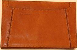 Piquadro pánská peněženka QO_218631