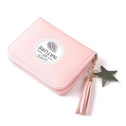 Ženska denarnica G07