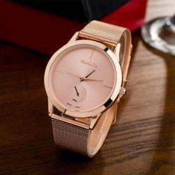 Dámské hodinky LW86