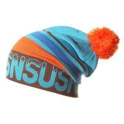 Ünisek kışlık şapka WC212