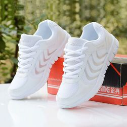 Dámské boty Upton - velikost 40