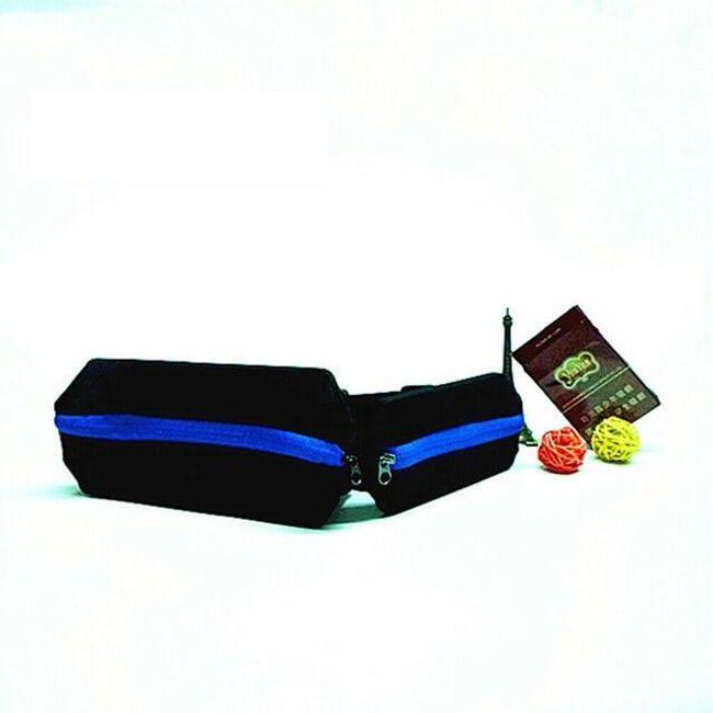 Sport oldal táska SL01
