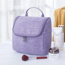 Toaletna torbica za kozmetiko KS32
