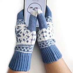 Üniseks kışlık eldiven XX8