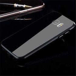 Zadní ochranné sklo pro Samsung Galaxy S7 G9300