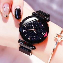 Damski zegarek HH622