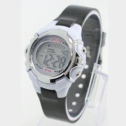 Унисекс часы Abudab