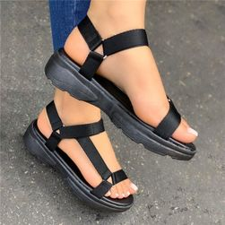 Sandale de damă Arabella