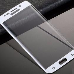 Edzett üveg a Samsung S6 / S7 Edge készülékhez