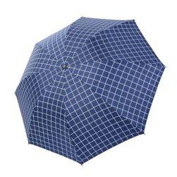Zložljiv dežnik HB62