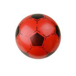 Nafukovací míč pro děti
