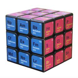 Кубик рубика RK61