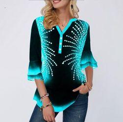 Damska bluzka Adriane