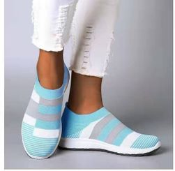 Női cipő Zea