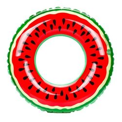 Nafukovací kruh - meloun