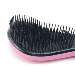 Četka za lako pročešljavanje kose