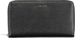 Calvin Klein dámská peněženka QO_545468