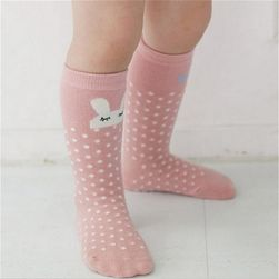 Gyermek zokni Lissa