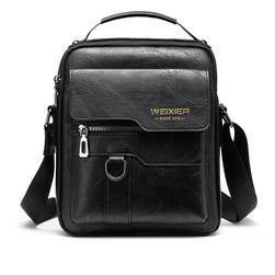 Moška torba B011875