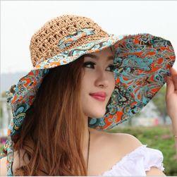Sunčani šešir Drew