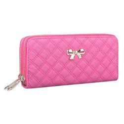 Női pénztárca JOK009541