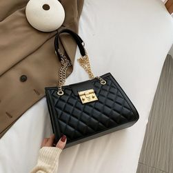 Дамска чанта FL25