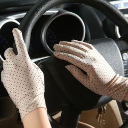 Dámské rukavice FE8884