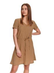Dámské letní šaty RG_SSU3546