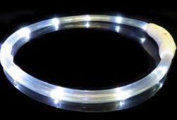 LED ogrlica za pse AS404