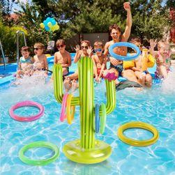 Joc gonflabil de apă TF4271