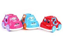 Plastična igračka za decu RM_00880161
