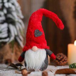 Noel elf Alie