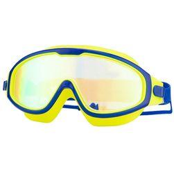 Naočare za ronjenje VS62