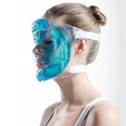 Maska za lice koja hladi MB5