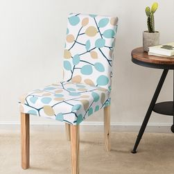 Чехол для стульев CHA102