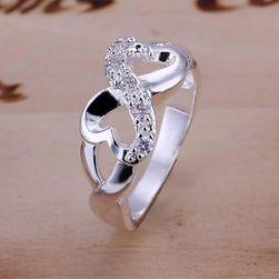 Ženski prsten Grace