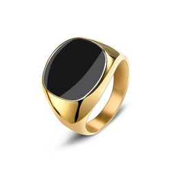 Мужское кольцо Pablo