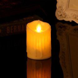 LED sveća TE468