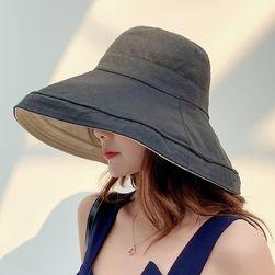 Pălărie de damă AK84