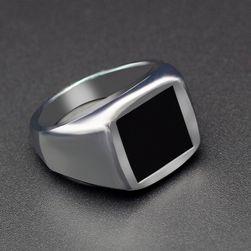 Мужское кольцо KP6