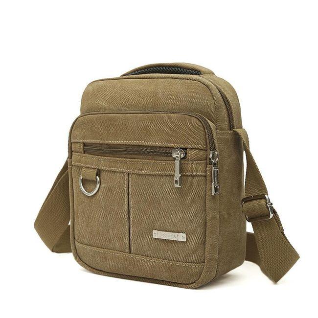 Muška torbica MT04 1
