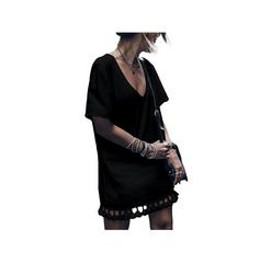 Női ruhák Dinara