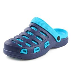 Мужские сандалии Rolo