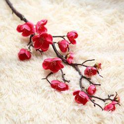 Művirág Sakura