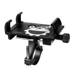 Велосипедный держатель для телефона B013769